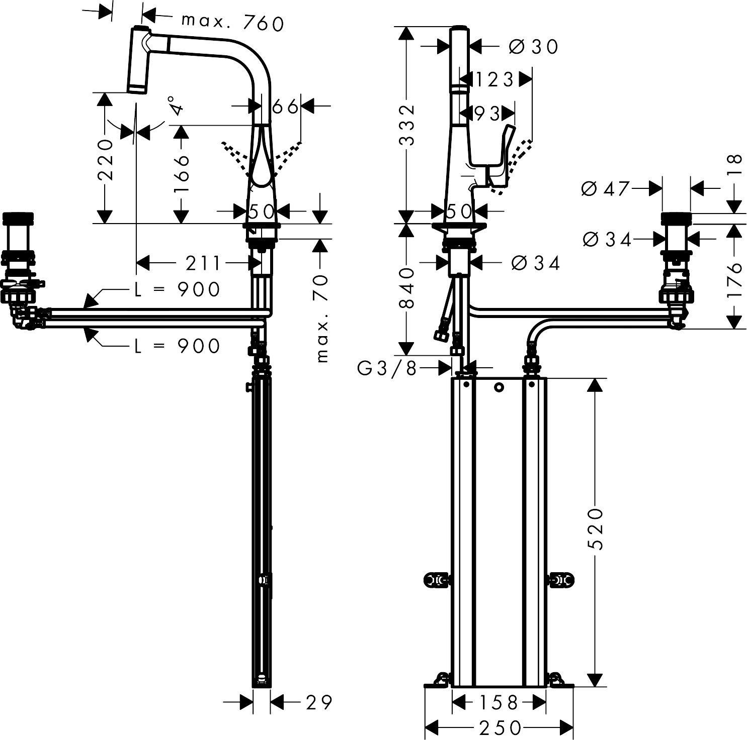 Jelenko Furnace Manual Ebook Komatsu D20 Wiring Diagram Array 98 Suzuki Rm 250 Rh Zettadata