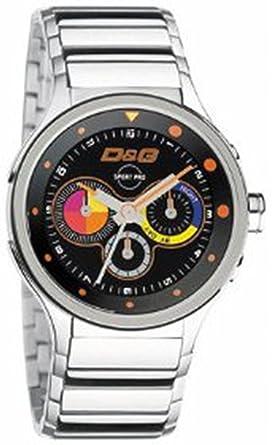 d g dolce gabbana d g watch code blk dial brc dw0209 d g dolce gabbana d g watch code blk dial brc dw0209