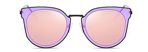Sra Accesorios De Moda Las Gafas De Sol Personalizadas