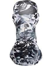 HUK Mens Huk Elements Trophy Gaiter, Hydro Ice Color, 1 Size H3000211, Hydro Ice, One Size