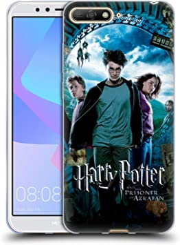 Oficial Harry Potter Ron, Harry & Hermione Poster Prisoner of ...