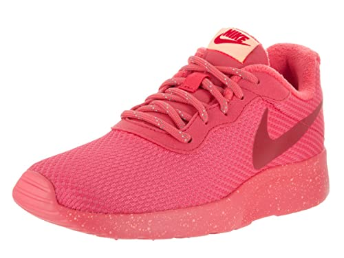 Zapatos naranjas Nike 800 para mujer giZSZo