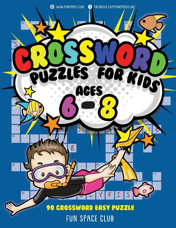 Puzzles word clues for crossword crossword puzzle