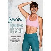 Davina: Power Box & Tone