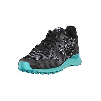 2a519213e1c8 Nike Women s Trainers Multi-Coloured Multicoloured one Size Black ...