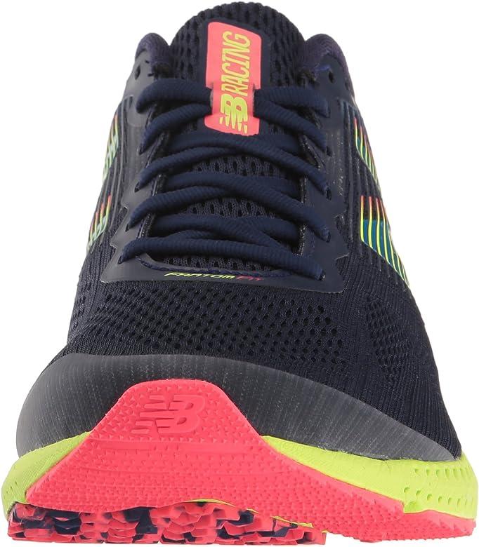 Men's 1400v5 Running Shoe