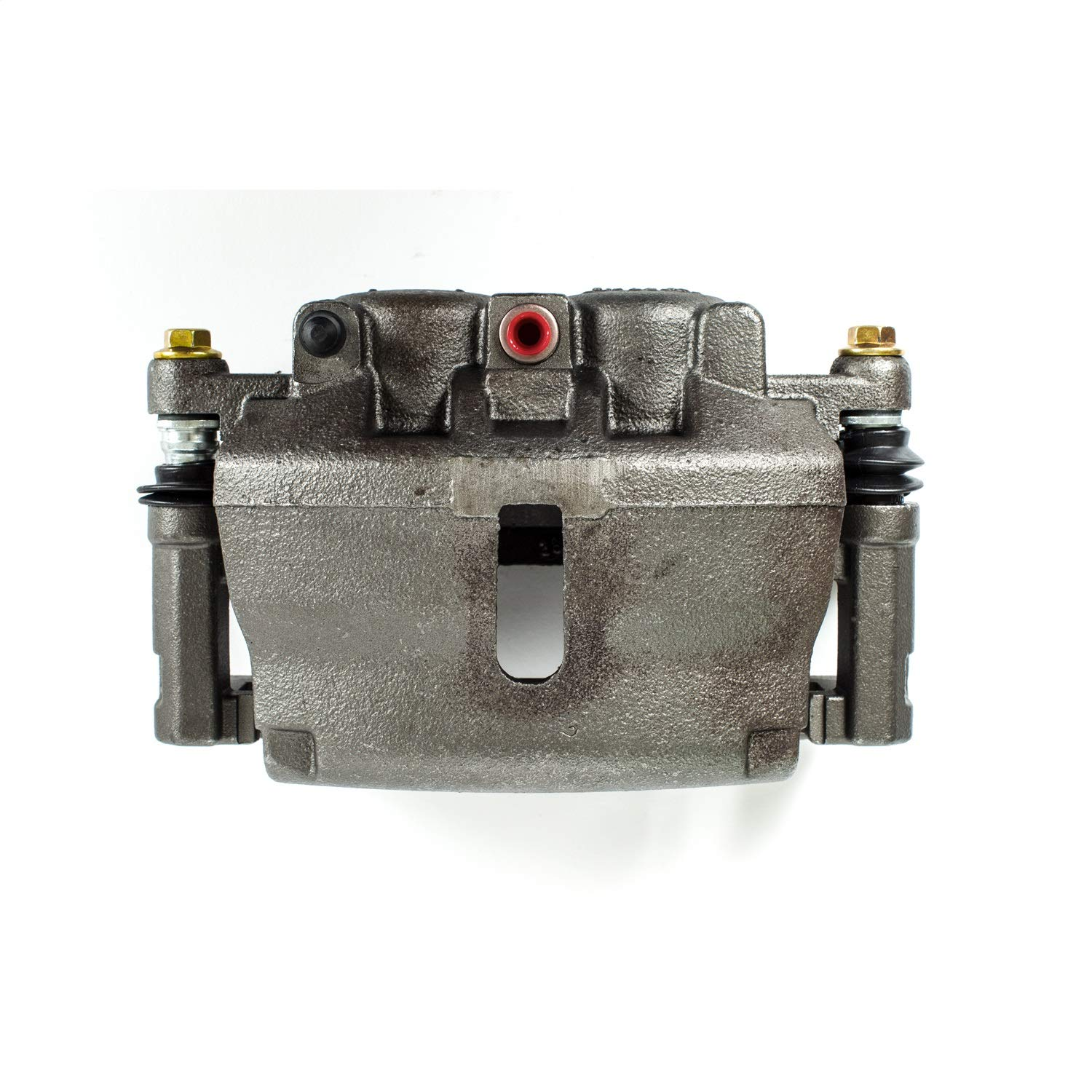 Power Stop L5005 Autospecialty Remanufactured Caliper