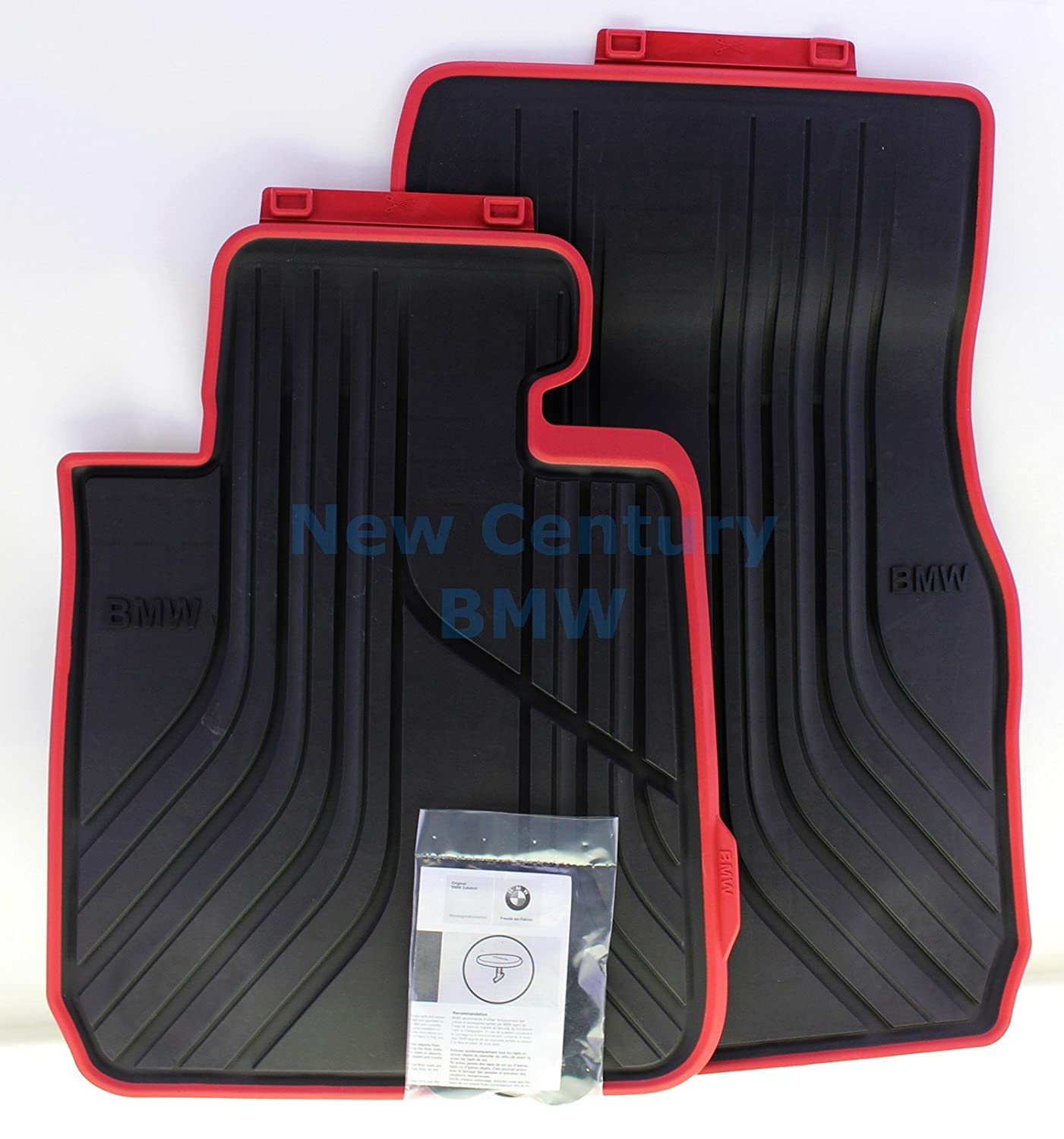bmw interior catalog oem parts mats for sale page beige tan used floor sand