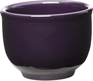product image for Fiesta 18-Ounce Jumbo Bowl, Plum