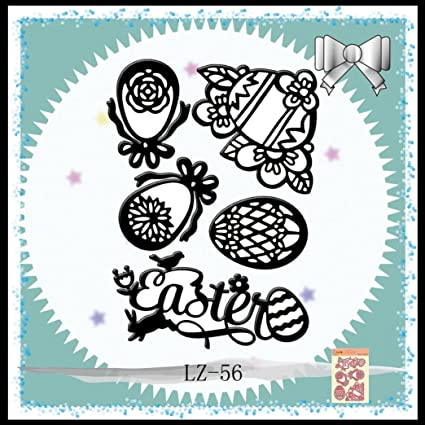 Bicycle Metal Cutting Dies Stencil Scrapbooking Paper Cards Albums Photo Craft D