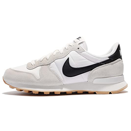 reputable site 13fc5 d05a8 Amazon.com   Nike Women s WMNS Internationalist Trainers   Road Running