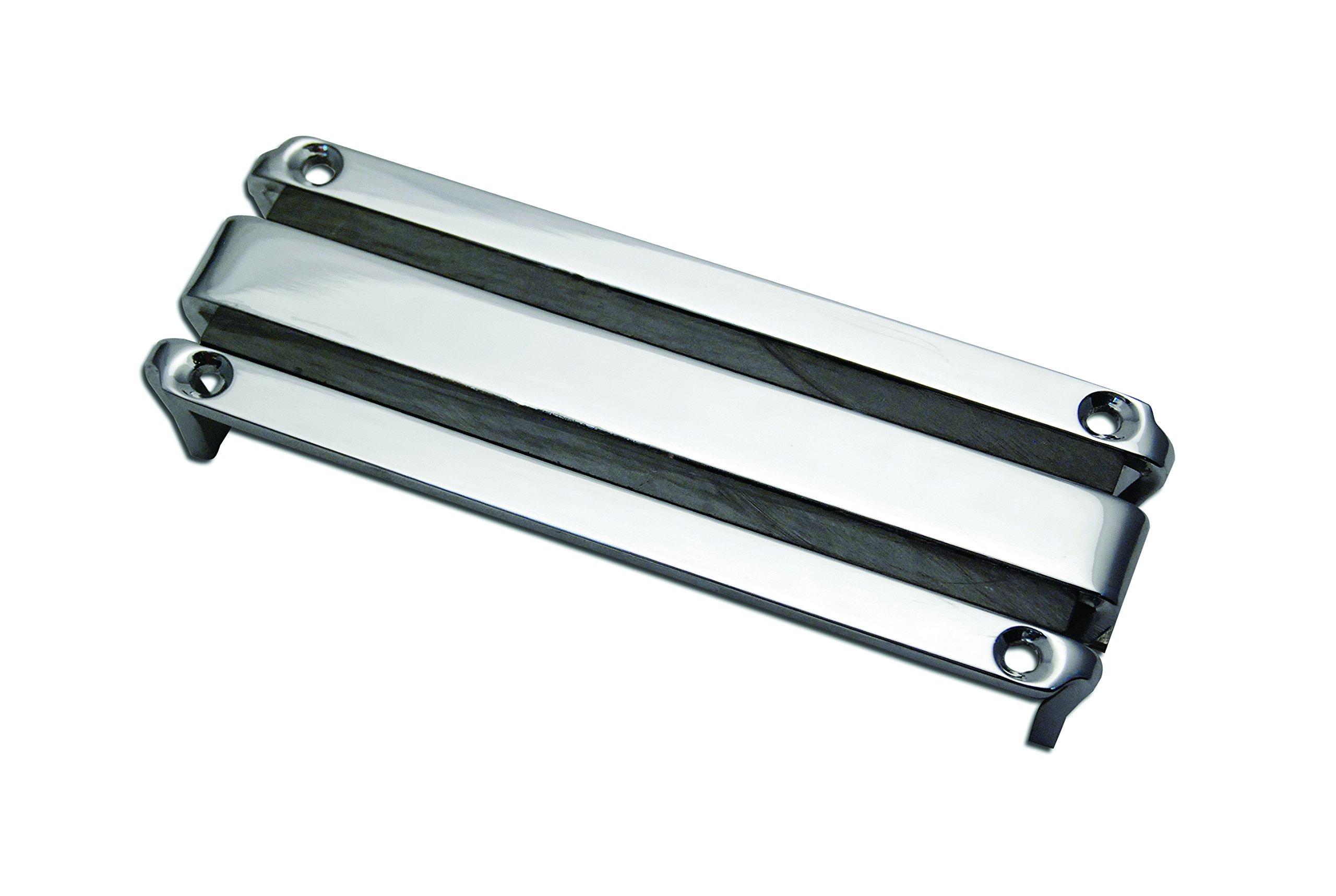 Lace Alumitone 31012-06 Tone Bars for Steel Guitar