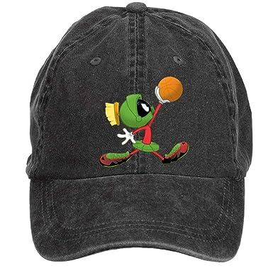 Sombrero del Camionero de Las Gorras de béisbol Rafael-Nadal Hat ...