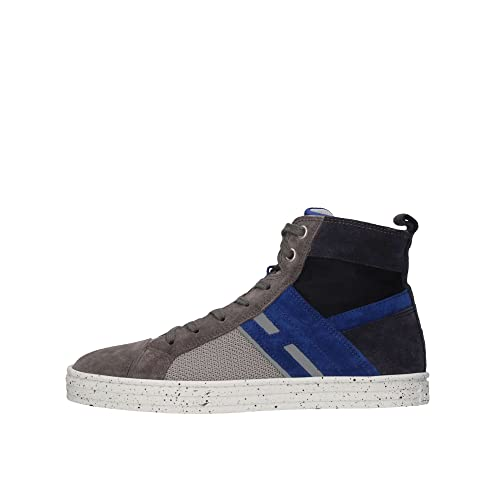 amazon scarpe hogan junior