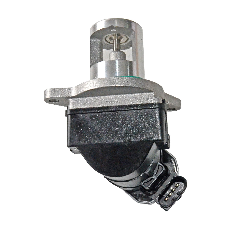 EGR V/álvula para W211//S211 88153//6461400460