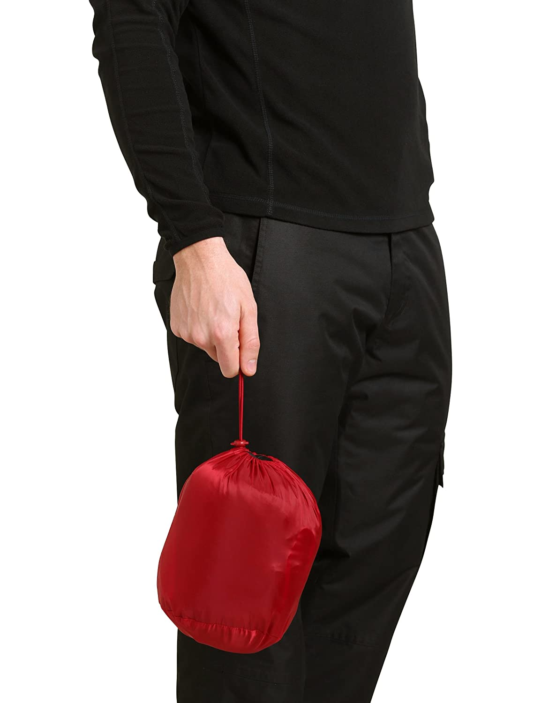 year-round jacket Ultrasport Advanced Mens Jacket Loke casual jacket underjacket quilted jacket