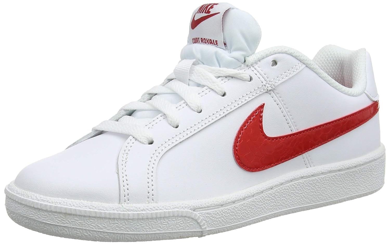 Nike 749867 114, Zapatillas de Deporte Unisex Adulto