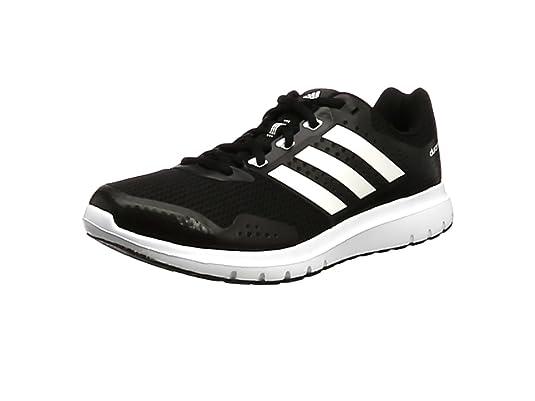 adidas Duramo 7, Zapatillas de Running para Hombre, Azul (Unity Blue/FTWR