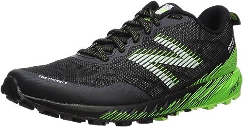Summit Unknown Trail Running Shoe
