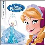 Frozen. Pequecuentos (Disney. Frozen)