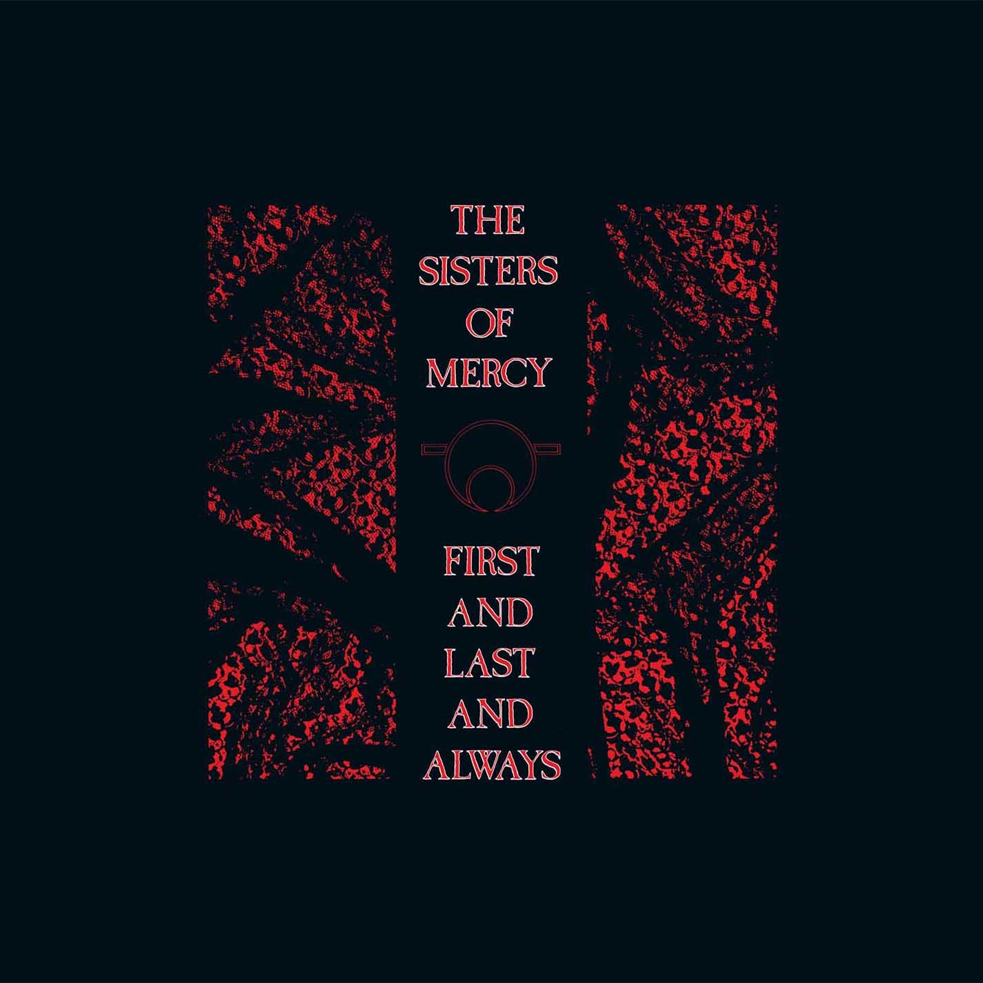 First And Last And Always : The Sisters Of Mercy: Amazon.es: Música