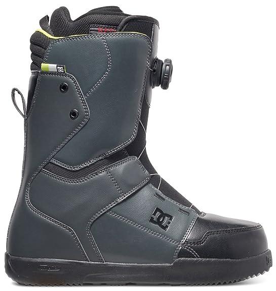 The 8 best snowboard boots under 200