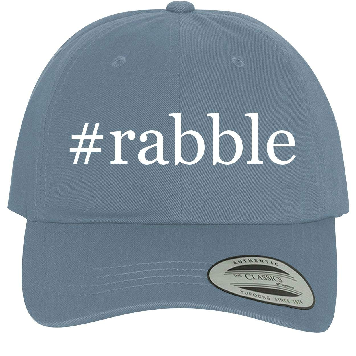 Comfortable Dad Hat Baseball Cap BH Cool Designs #Rabble