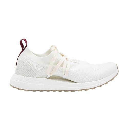 d388dd425 Adidas X Stella McCartney X Parley Ultraboost X Women s Shoes (10 ...