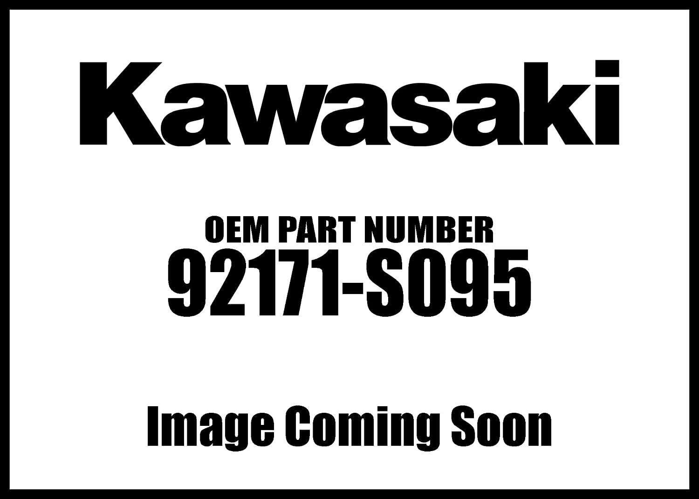 Amazon.com: Kawasaki 2003-2006 Kfx400 Wiring Harness Clamp ... on obd0 to obd1 conversion harness, dog harness, amp bypass harness, pony harness, suspension harness, engine harness, safety harness, cable harness, electrical harness, pet harness, alpine stereo harness, radio harness, oxygen sensor extension harness, nakamichi harness, fall protection harness, maxi-seal harness, battery harness,