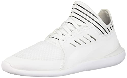 Puma Men s Ferrari Evo Cat Mace Sneaker  Buy Online at Low Prices in ... 29b8b9e63
