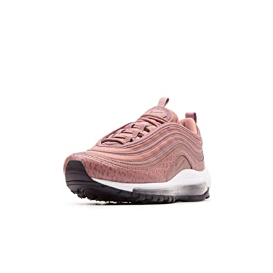 17d42d429f5f06 Nike Women s Air Max 97 Lea Gymnastics Shoes  Amazon.co.uk  Shoes   Bags
