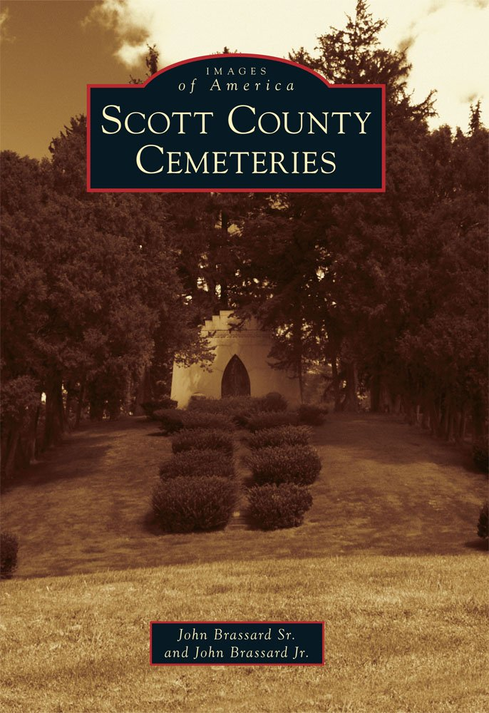 scott-county-cemeteries-images-of-america