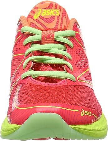 ASICS Noosa FF, Zapatillas de Running para Mujer