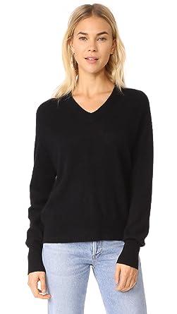 7fdd91c3018 360 SWEATER Women s Danielle Cashmere Sweater