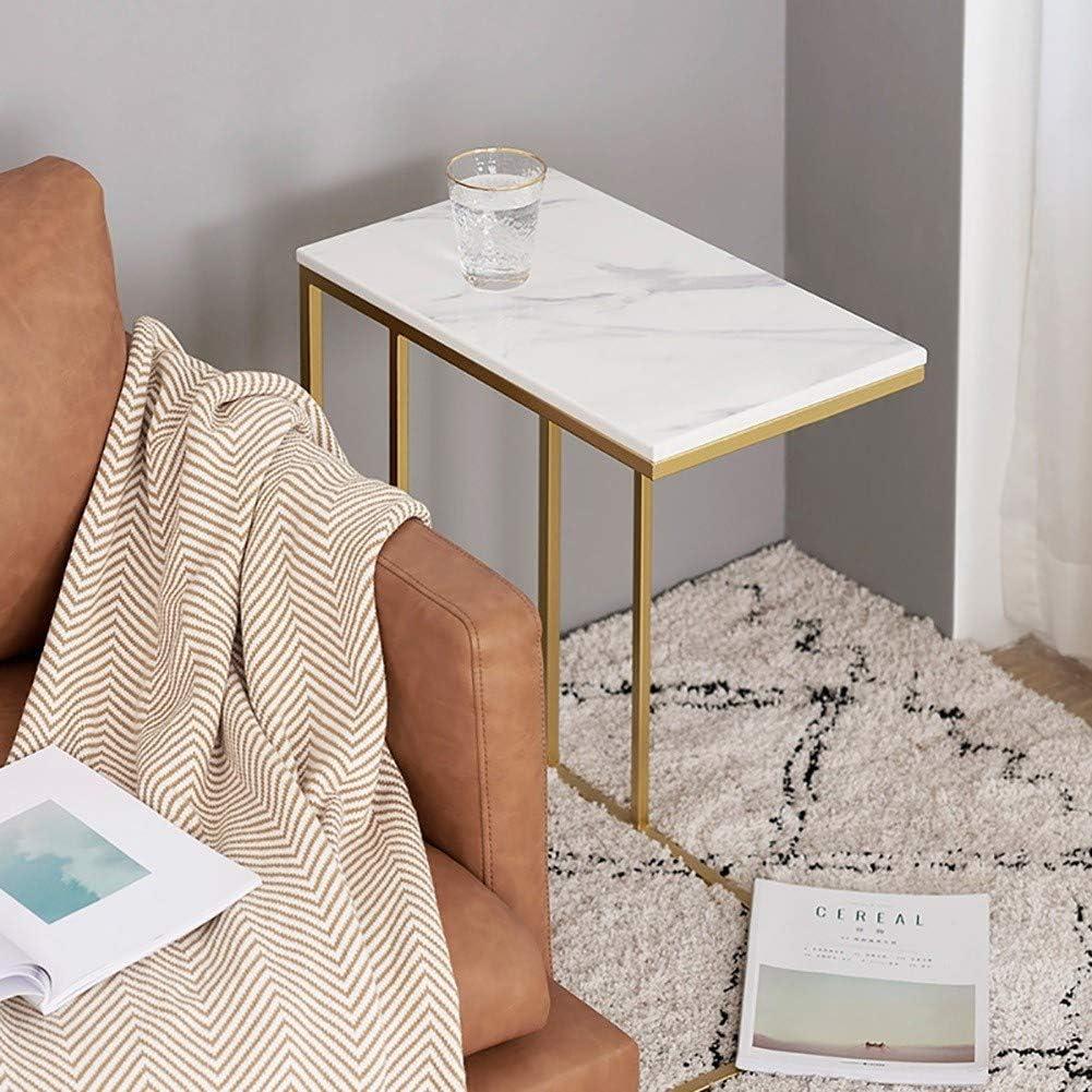 Space Coffee Table Laskasas [ 1200 x 1200 Pixel ]