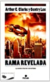 Rama Revelada (B DE BOLSILLO)