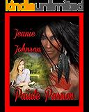 Paiute Passion