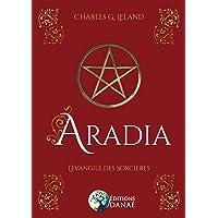 Aradia: L'Evangile des Sorcières