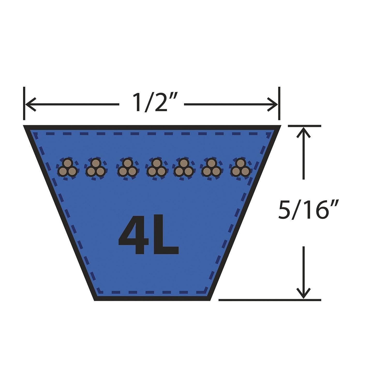 Dresselhaus//–/Tornillo con gancho, con ampliaci/ón rosca m/étrica, galvanizados, M 8/x 80, 20/unidades