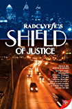 Shield of Justice (Justice Series Book 1) (English Edition)