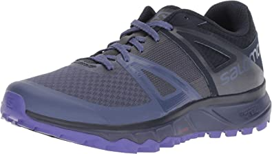 Salomon Trailster W, Zapatillas de Trail Running para Mujer: Amazon.es: Zapatos y complementos