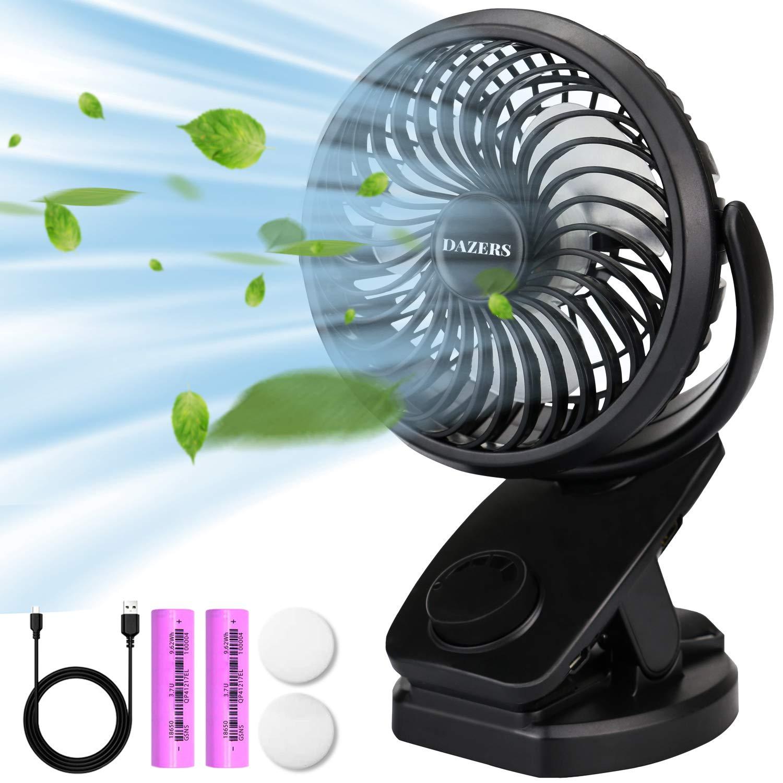 えりかけ扇風機 BodyFan(服の中へ送風)背汗?脇汗乾燥/ベビーカー対応 USB充電池式 ハンズフリー 携帯扇風機