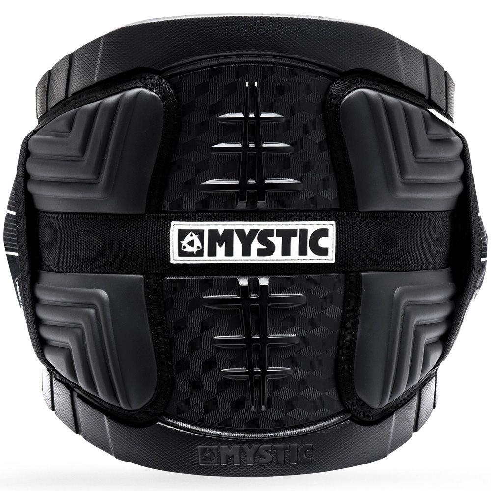 Black Mystic LEGEND Kitesurf Harness 2016