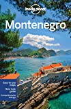 Lonely Planet Montenegro (Country Regional Guides)