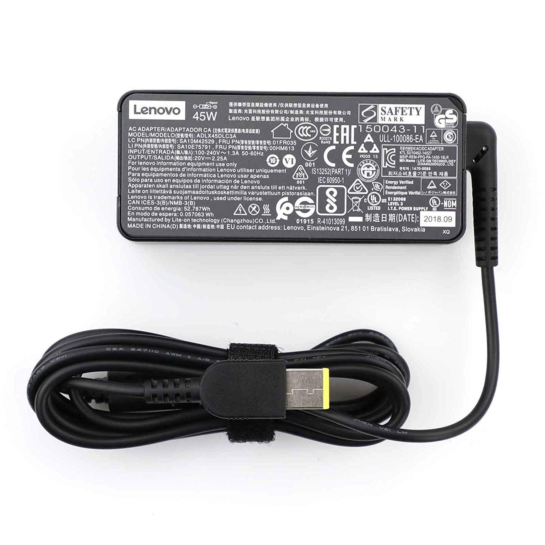 Amazon.com: Cable de alimentación adaptador de CA para ...