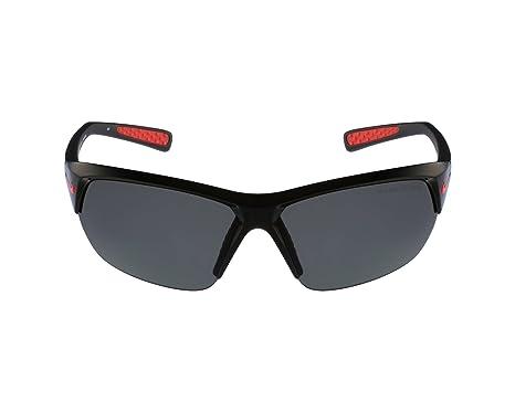 Lunettes de soleil Nike EV 0527 Skylon Ace P Skylon Ace P 006 ... 54f59499ea10