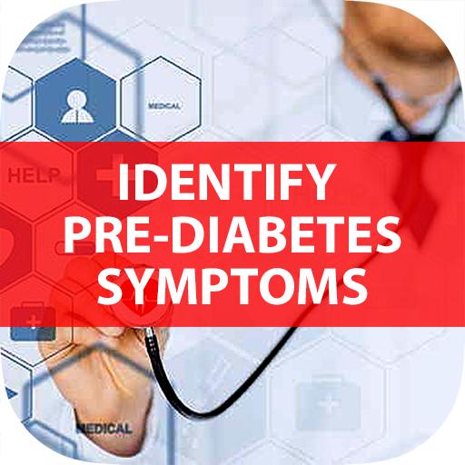 (How to Identify Pre-Diabetes Symptoms - Beginner's Guide)