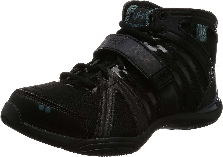 RYKA Womens Tenacity Cross-Trainer Shoe