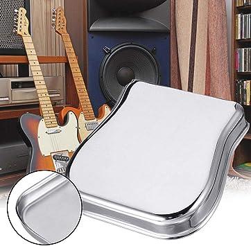 Rtyrytiiu Accesorios para Instrumentos Musicales Telecaster ...
