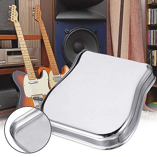 ZhanPing Classical Partes de Guitarra, Telecaster Guitarra ...
